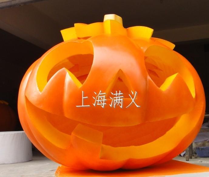 玻璃钢雕塑植物模型雕塑道具模型制作厂家精品销售