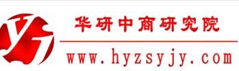 2013-2018年中国职业中介服务业深度调查及投资潜力分析报告