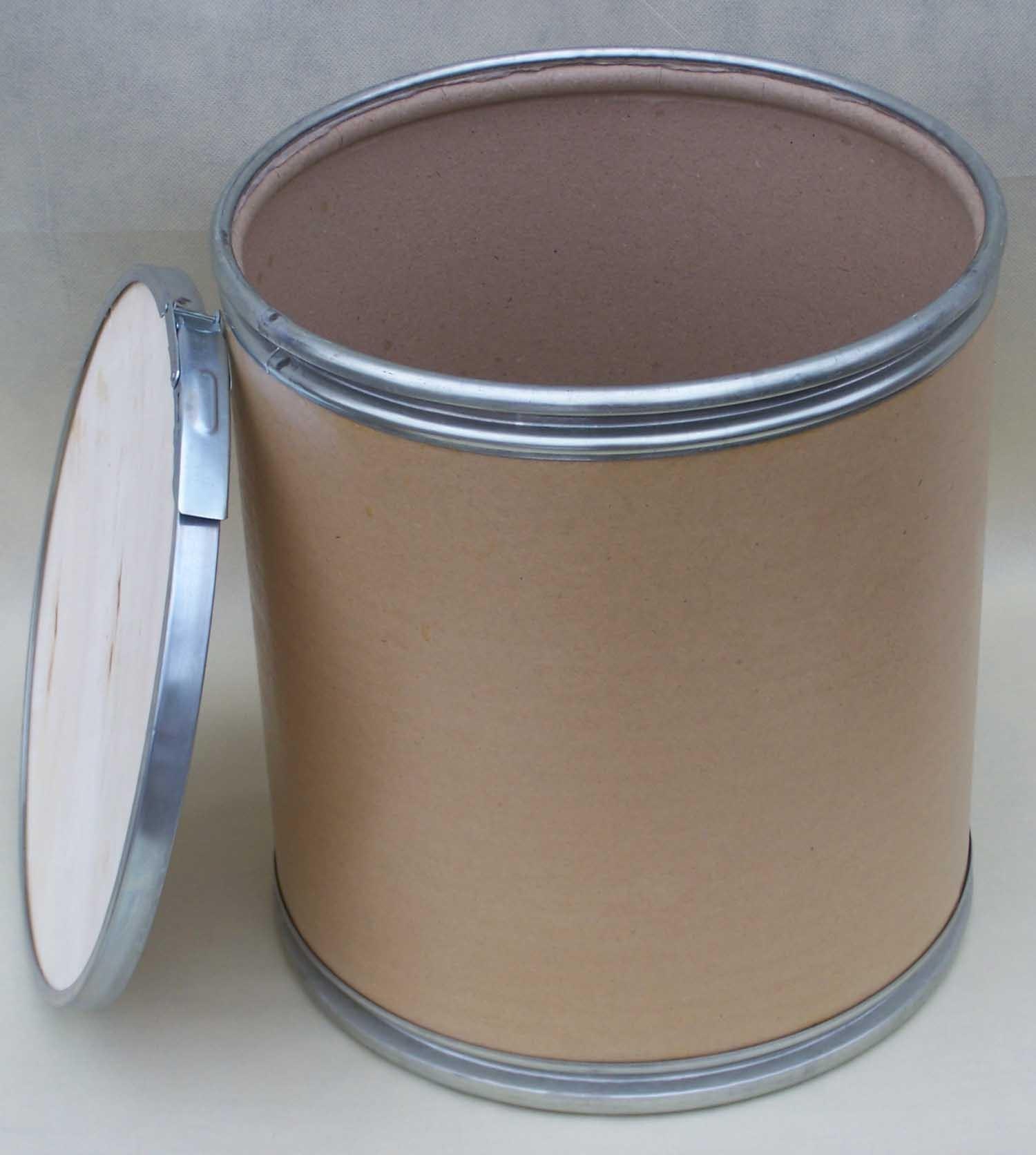 云南保山纸桶,纸板桶生产供应广荣公司