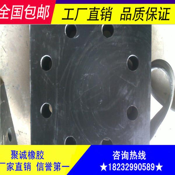 陕西延安板式橡胶支座技术过硬