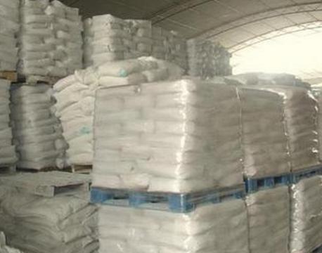 供甘肃临夏塑料助剂和甘南PVC改性剂