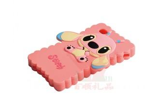 杭州硅胶手机套厂价直销