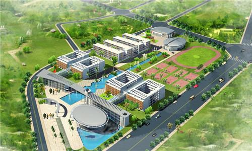 平武县可以做鸟瞰图的公司整体鸟瞰_88必发娱乐平台招商代理信息