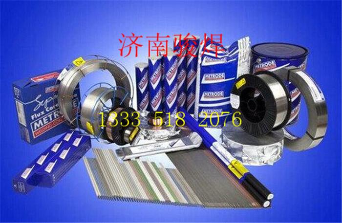 ERNiCr3英国曼彻特镍基焊丝价格