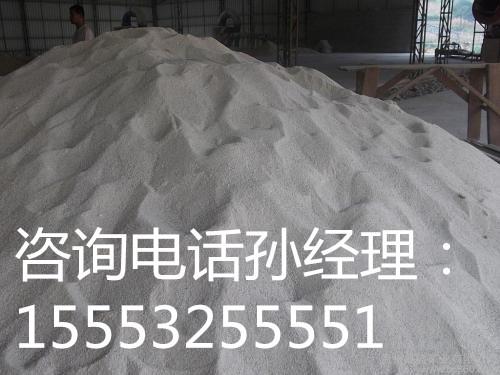 邯郸硫酸钡水泥价格优惠价格
