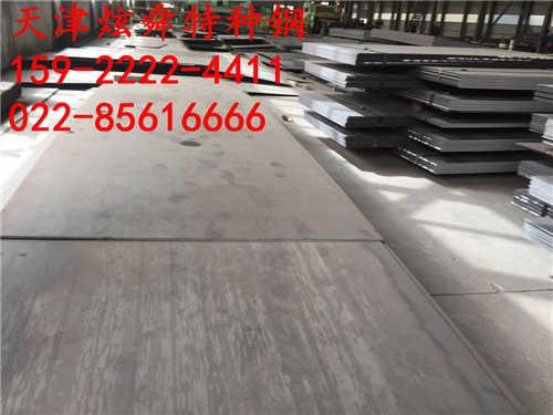 S355K2W结耐候板雕刻图集结耐候板雕刻图集