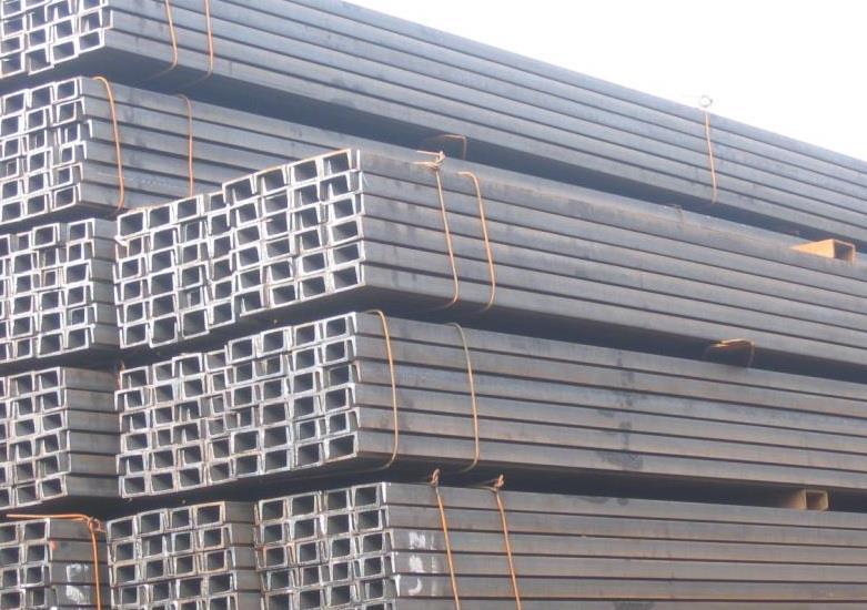 海南Q345B槽钢Q345C槽钢行情