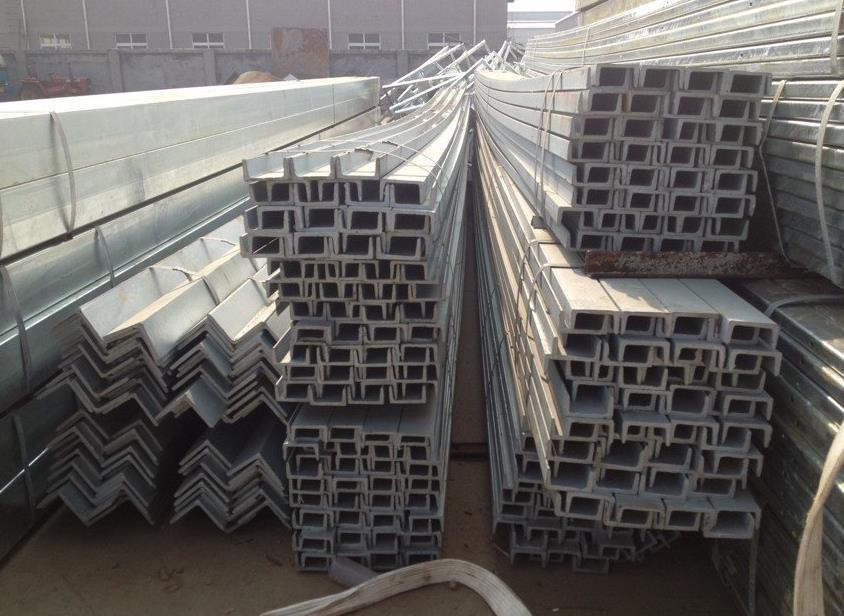 西藏自治区5槽钢6.3槽钢价格