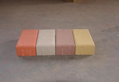 周口彩砖供应|荷兰砖|广场砖|植草砖|哪里有荷兰砖厂家