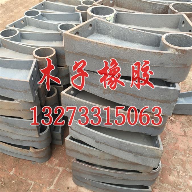 吐鲁番护栏支架来图定制厂家报价资讯