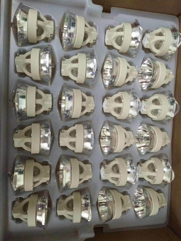 原装索尼VPL-F700X投影仪机灯泡F600X/F700HL/F700XL LMP-F331