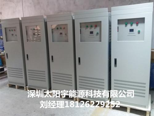 深圳太阳宇UPS电源