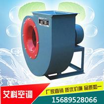 福建省三明吊顶式空调器代理商