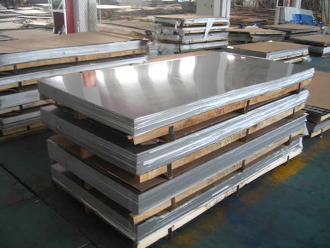 包头保温铝皮铝卷切割零售市场经销