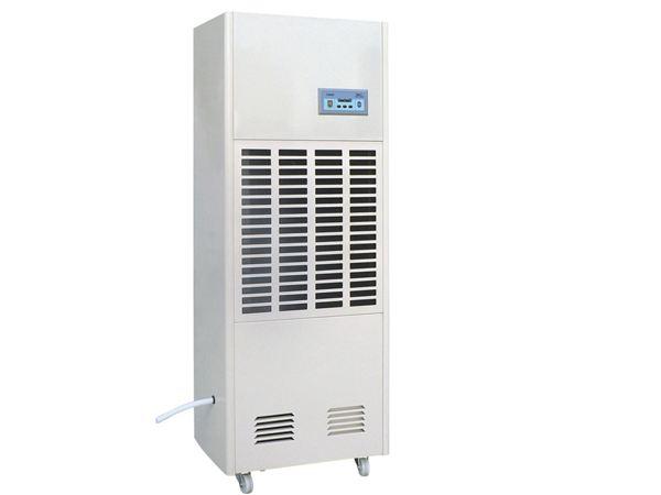 云南调温降温除湿机具备制冷+制热+除湿功能