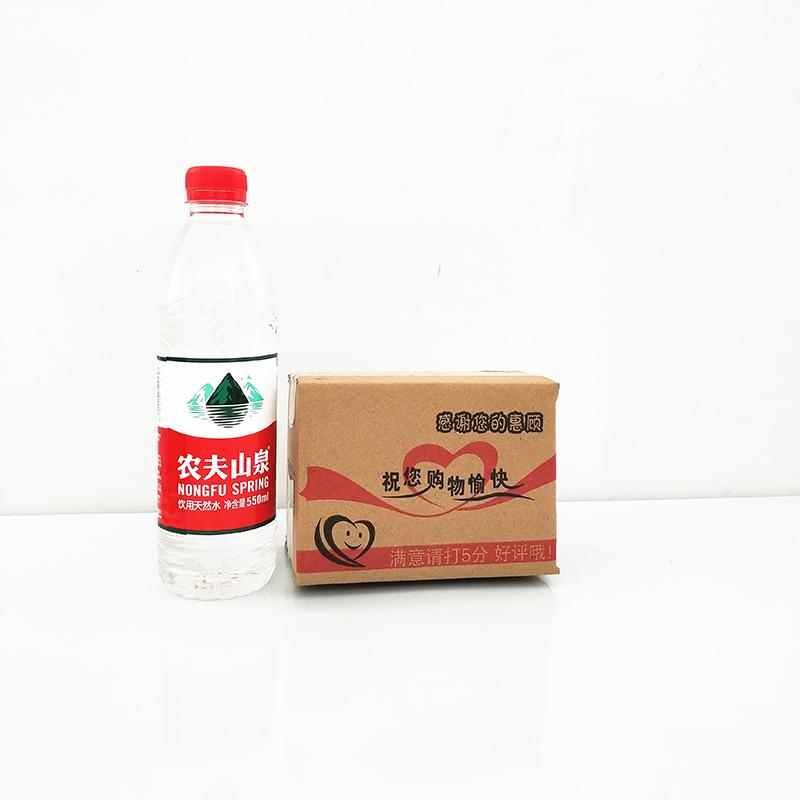 【郑州纸箱厂、郑州6号淘宝纸箱定做、气泡膜】