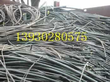 湖北鄂州回收废旧电表废品回收商家电话