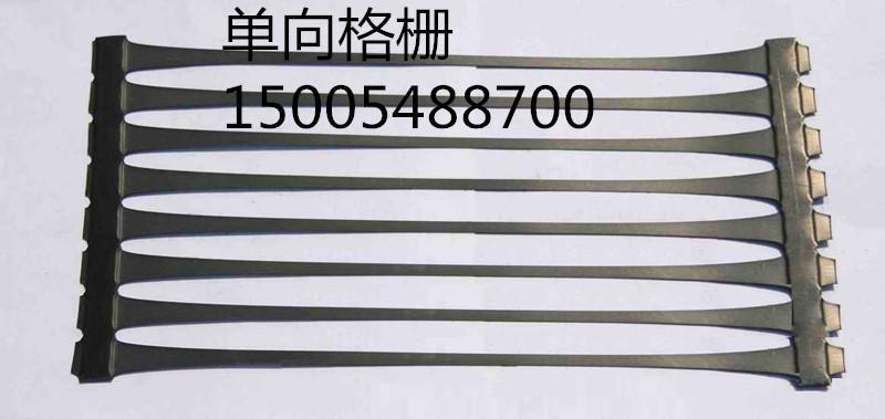 欢迎您毕节双向土工格栅-生产厂家欢迎致电_云南皇冠hg0088现金开户网招商代理信息