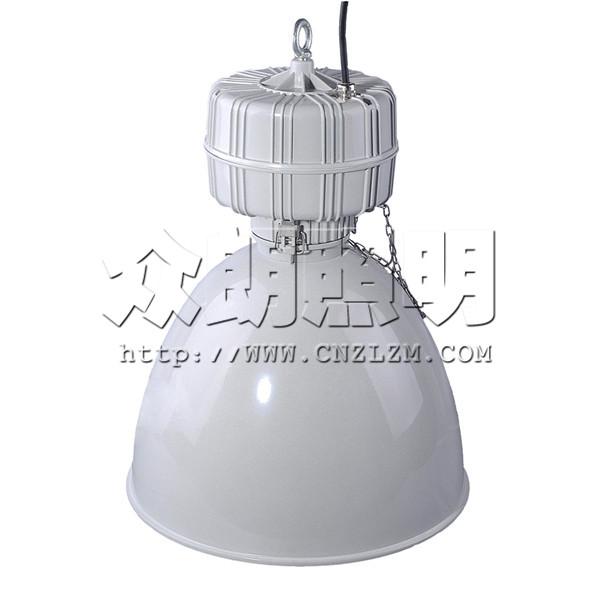 WF240B高顶灯 WF240B-250W高顶灯 工矿灯  悬挂灯