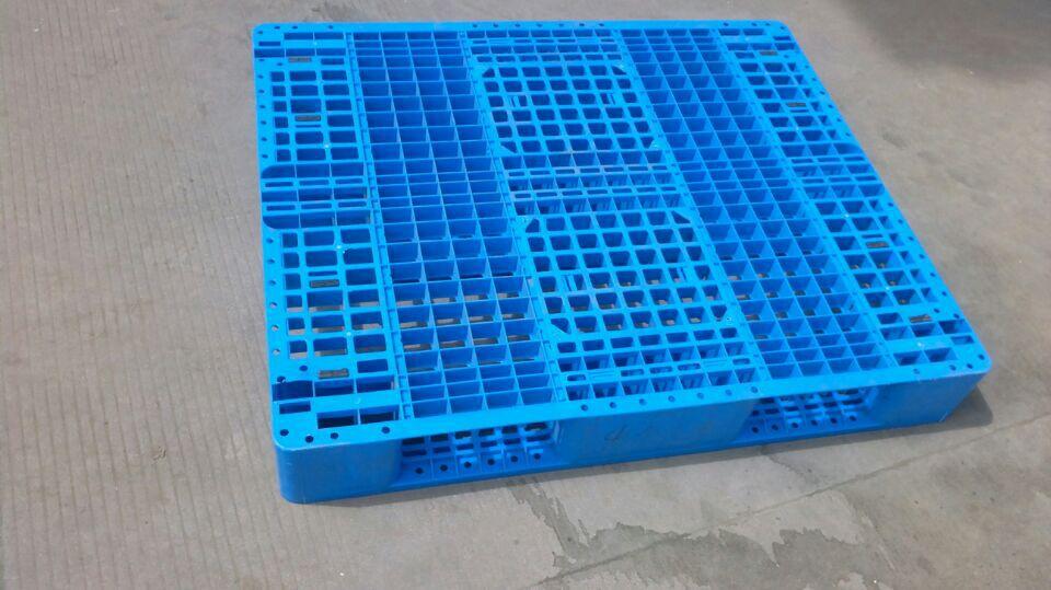 成都简阳塑料托盘/简阳托盘/简阳塑料厂
