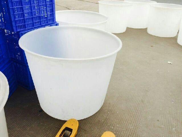 乐山塑料水塔,乐山塑料水箱,乐山塑料储水罐