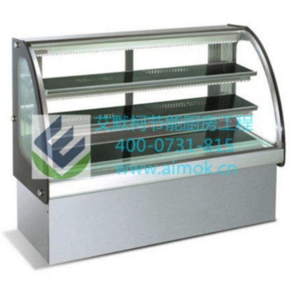 单位食堂厨具设备艾默柯商用电磁炉-单位食堂厨具设备艾默柯商用电磁炉