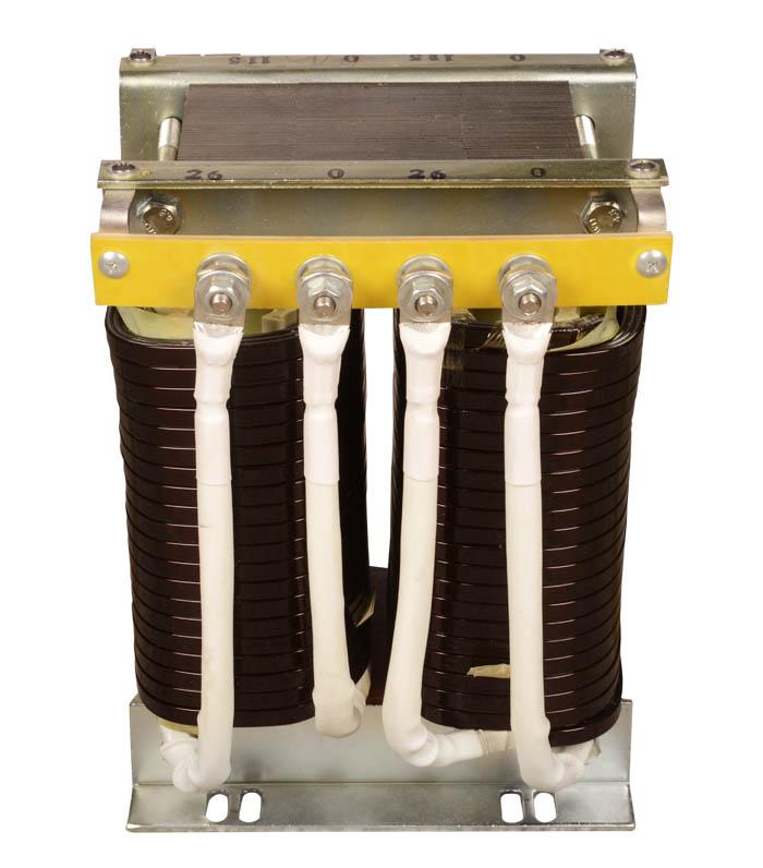 变压器 变压器定制 变压器220v可调 控制变压器 单相隔离变压器 变压器特点