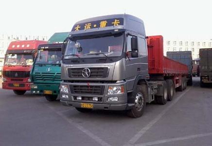 河南焦作到唐山物流公司15638100072物流专线欢迎您