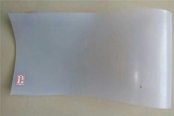 泰安养护土工布规格型号塑料排水板