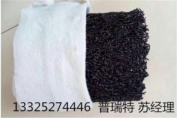 宣城HDPE土工膜2AA诚信厂家复合土工膜
