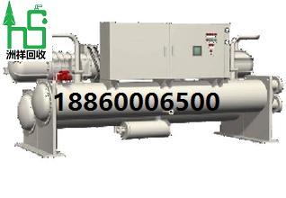 格力空调、中央空调回收厦门-冷暖中央空调回收-走量高价回收
