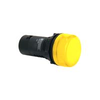施耐德指示灯代理商 深圳施耐德XB2BVM3LC一级代理商