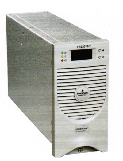 艾默生充电模块ER22010/T