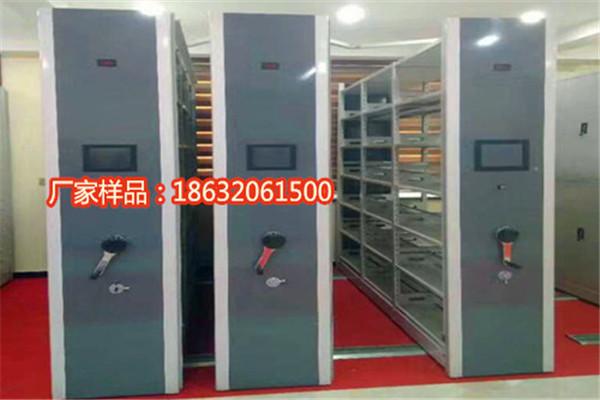 密集柜钢制、美兰密集柜制作和安装