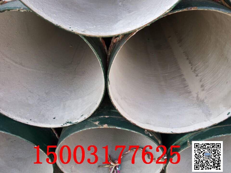 武威不锈钢管批发商武威不锈钢管量大优惠�