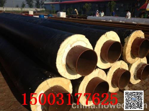 金昌防腐环氧树脂钢管厂商金昌防腐环氧树脂钢管批发零售