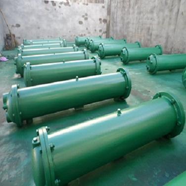列管式冷凝器生产青青青免费视频在线-冷凝器价格-北京市静鑫通茂