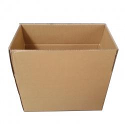 纸箱供应厂家
