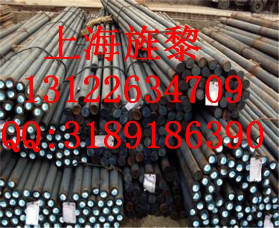 ASTM4137材质执行什么标准、ASTM4137、对应中国的叫法