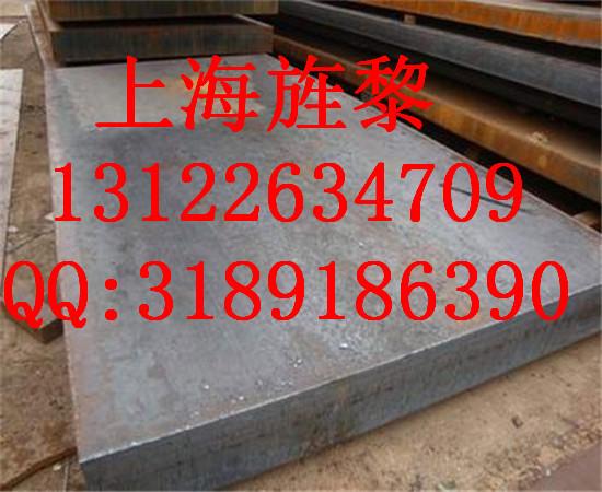 ASTM4145对照国内什么材料、ASTM4145、材质什么含义