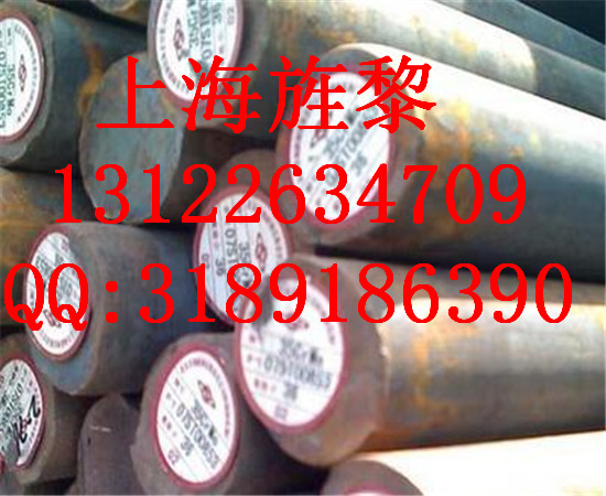 ASTM4145H简介、ASTM4145H、相当于什么钢种