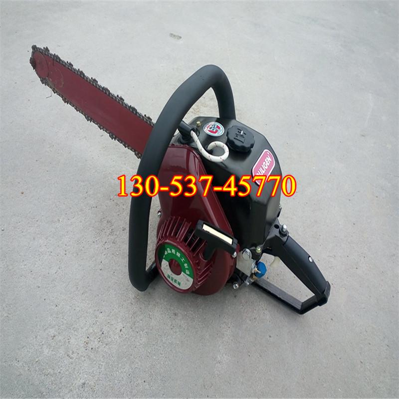 苗圃专用挖树机 坚固耐用挖树机
