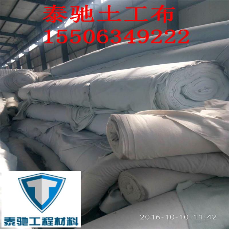供应寿光市地下室顶板滤水板有限公司
