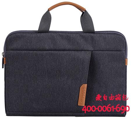 北京帆布包加工,北京手提旅行包厂家,直销代工帆布包