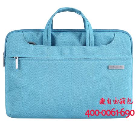 北京公文包厂家,北京pu皮包定制,加工定制公文包