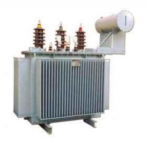 供甘肃变压器及兰州10KV变压器与白银美式箱变及定西组合式变压器青青草网站