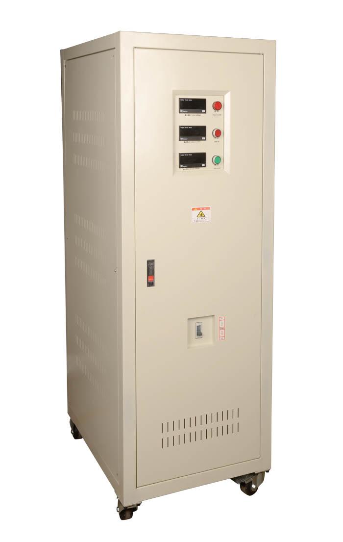 单相调压器 调压器自耦 三科调压器 调压器定制 低压调压器 烤箱调压器 调压器价格