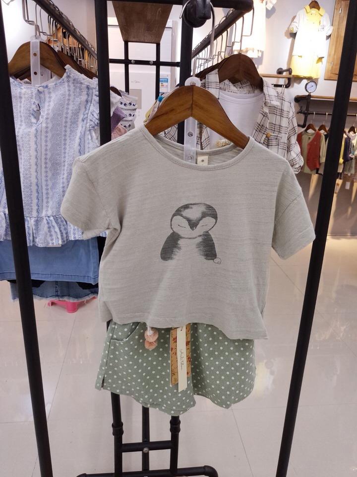 鄂州品牌童装折扣一手货源品牌折扣童装库存批发市场公司