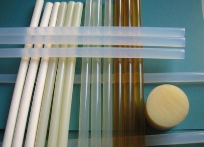 廊坊回收碳纤维回收聚碳酸酯过期库存处理必看