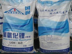 北京回收TPU弹性体回收化妆品原料过期库存处理必看